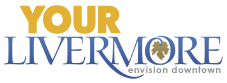Your Livermore Logo